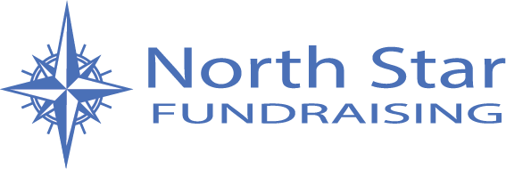 North Star Fundraising